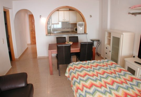 CD109478-Apartment / Penthouse-in-Benitatxell-04