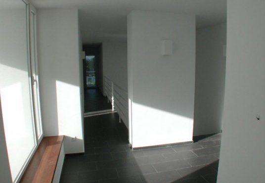 CD11018-Villa-in-Moraira-01