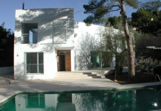 CD11018-Villa-in-Moraira-07