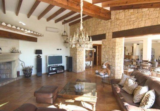 CD11019-Villa-in-Moraira-04