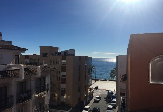 CD11020-Apartment / Penthouse-in-Moraira-02