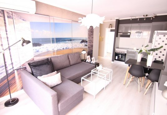 CD11020-Apartment / Penthouse-in-Moraira-03