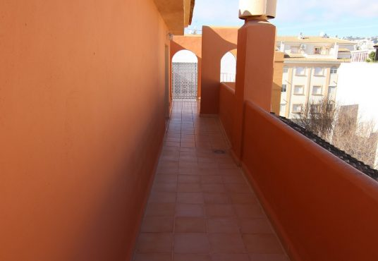 CD11020-Apartment / Penthouse-in-Moraira-06