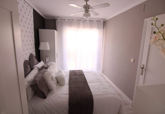 CD11020-Apartment / Penthouse-in-Moraira-10