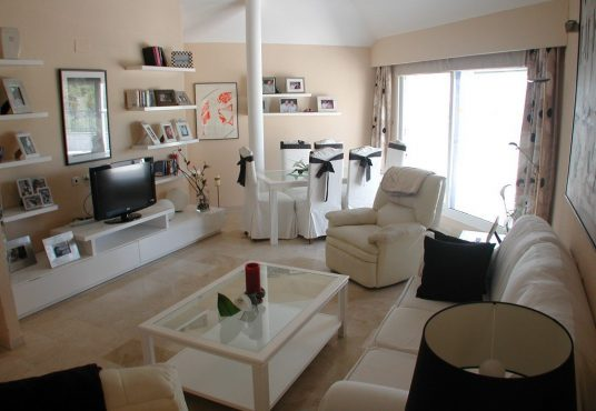CD11023-Apartment / Penthouse-in-Moraira-03