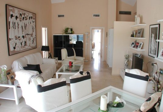 CD11023-Apartment / Penthouse-in-Moraira-04