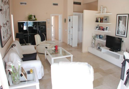 CD11023-Apartment / Penthouse-in-Moraira-05