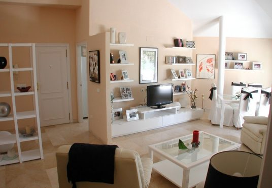 CD11023-Apartment / Penthouse-in-Moraira-06