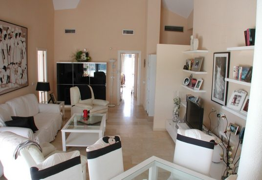 CD11023-Apartment / Penthouse-in-Moraira-07