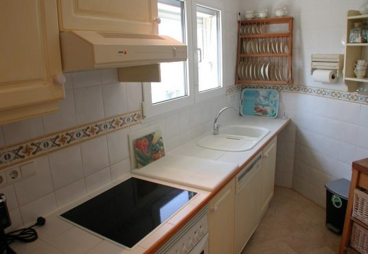 CD11023-Apartment / Penthouse-in-Moraira-10