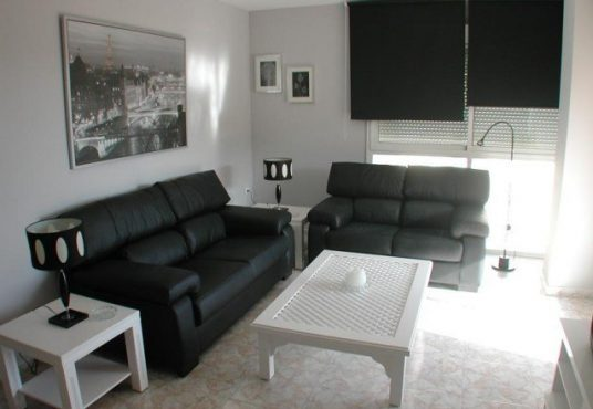 CD11024-Apartment / Penthouse-in-Moraira-03