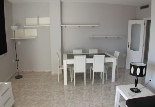 CD11024-Apartment / Penthouse-in-Moraira-05