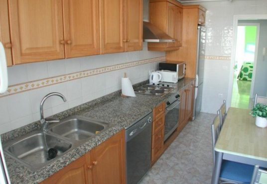 CD11024-Apartment / Penthouse-in-Moraira-06