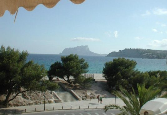 CD11024-Apartment / Penthouse-in-Moraira-01