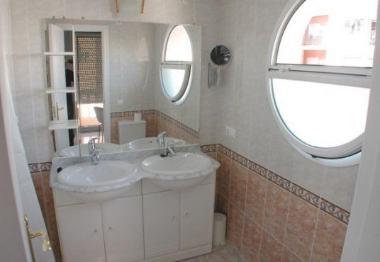 CD11024-Apartment / Penthouse-in-Moraira-09