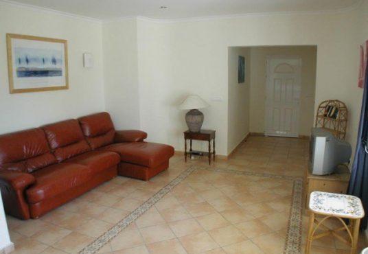 CD11030-Villa-in-Moraira-02