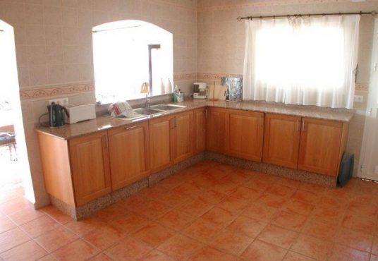 CD11030-Villa-in-Moraira-06