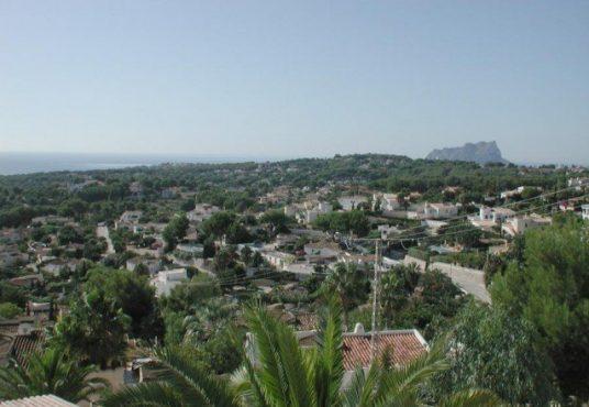 CD11030-Villa-in-Moraira-07