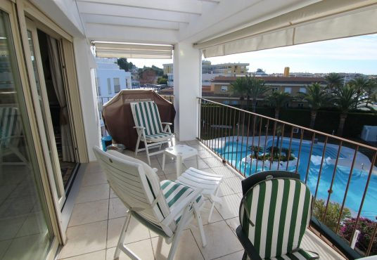 CD11032-Apartment / Penthouse-in-Moraira-03