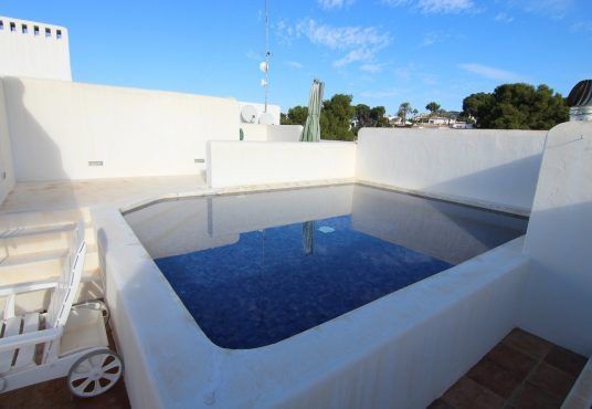CD11032-Apartment / Penthouse-in-Moraira-04