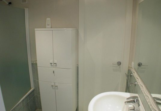 CD11041-Apartment / Penthouse-in-Moraira-03