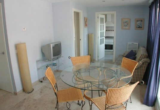 CD11041-Apartment / Penthouse-in-Moraira-07