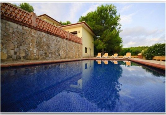 CD11101-Villa-in-Javea-Xabia-02