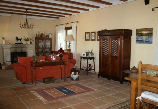CD11101-Villa-in-Javea-Xabia-05