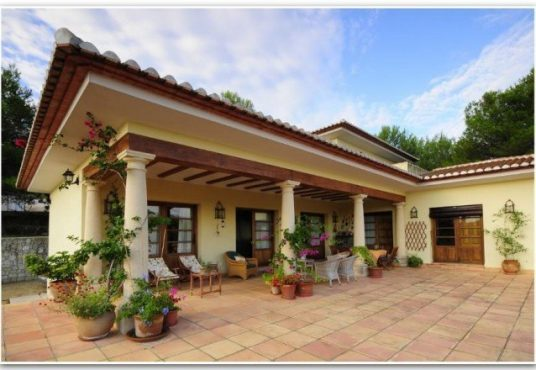 CD11101-Villa-in-Javea-Xabia-01