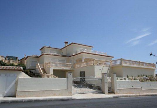 CD11109-Villa-in-Javea-Xabia-03