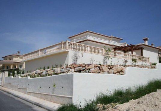 CD11109-Villa-in-Javea-Xabia-08