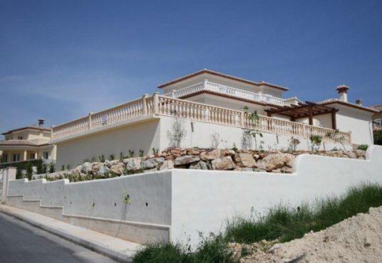 CD11109-Villa-in-Javea-Xabia-10