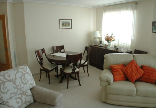 CD11117-Apartment / Penthouse-in-Benitatxell-04