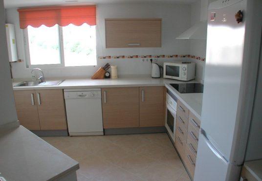 CD11117-Apartment / Penthouse-in-Benitatxell-05