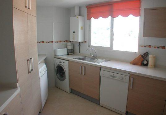 CD11117-Apartment / Penthouse-in-Benitatxell-06
