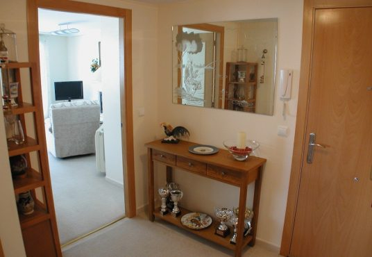 CD11117-Apartment / Penthouse-in-Benitatxell-07