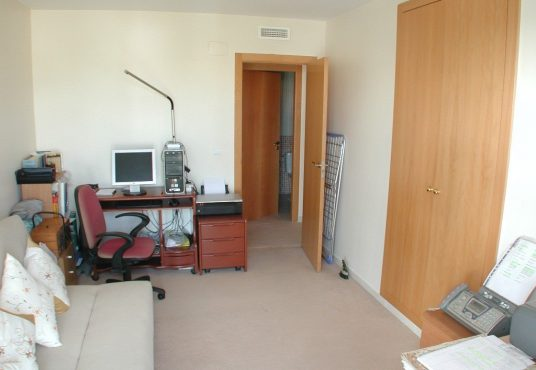 CD11117-Apartment / Penthouse-in-Benitatxell-09