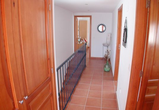CD11131-Villa-in-Benitatxell-03