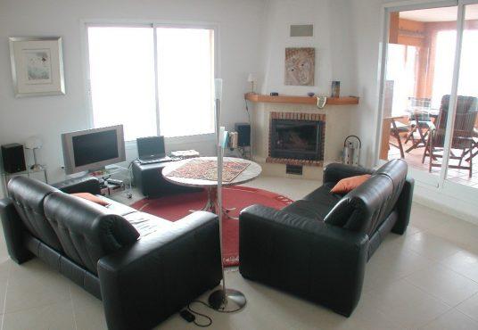 CD11134-Apartment / Penthouse-in-Benitatxell-04