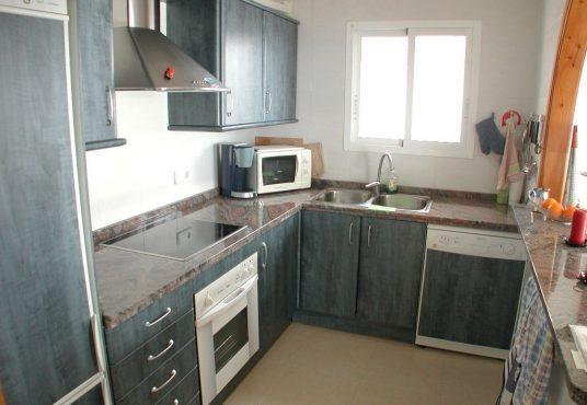 CD11134-Apartment / Penthouse-in-Benitatxell-07