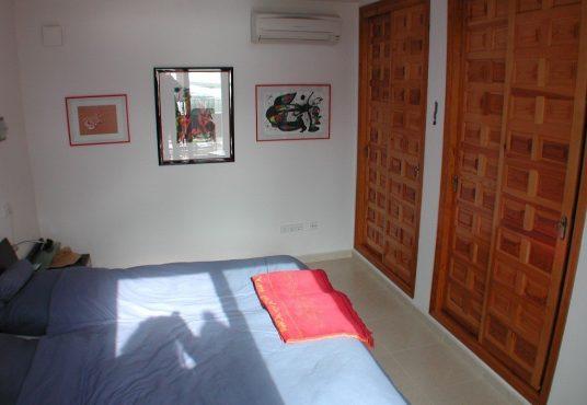 CD11134-Apartment / Penthouse-in-Benitatxell-08
