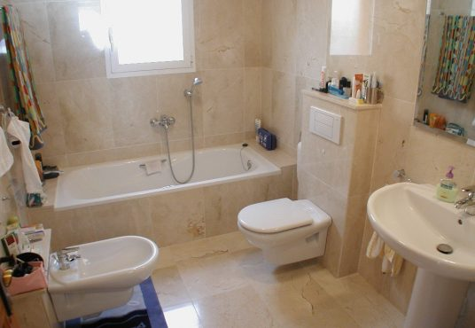 CD11134-Apartment / Penthouse-in-Benitatxell-10