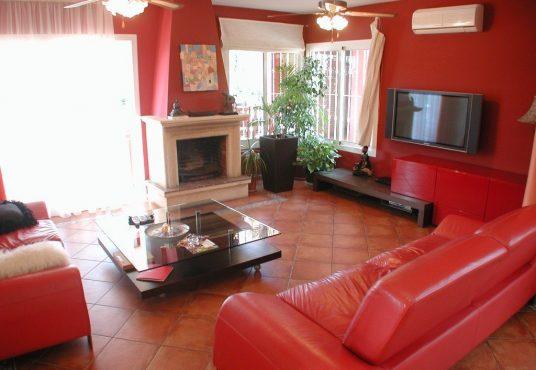 CD11137-Villa-in-Moraira-03