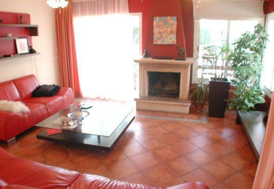 CD11137-Villa-in-Moraira-04