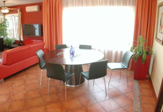 CD11137-Villa-in-Moraira-06