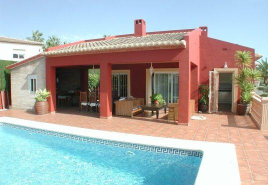 CD11137-Villa-in-Moraira-01