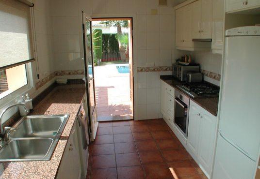 CD11137-Villa-in-Moraira-08