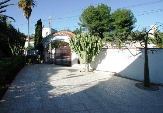 CD11173-Villa-in-Calpe-04