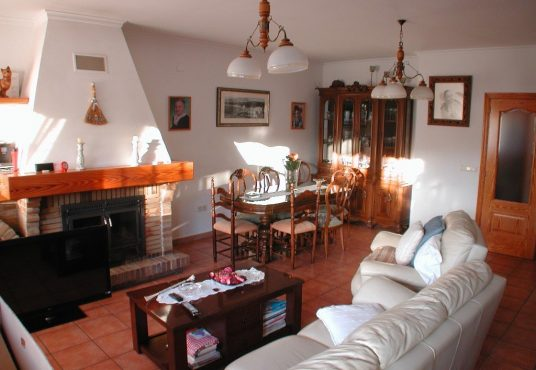 CD11186-Villa-in-Benissa-10