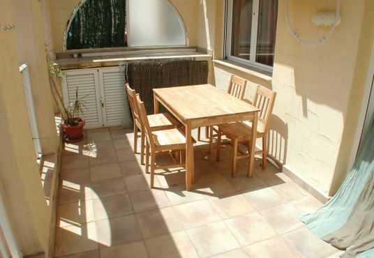 CD11224-Apartment / Penthouse-in-Moraira-02